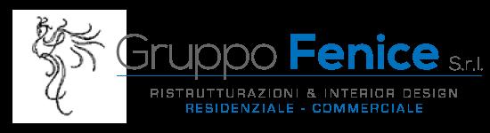Gruppo Fenice Costruzioni Milano